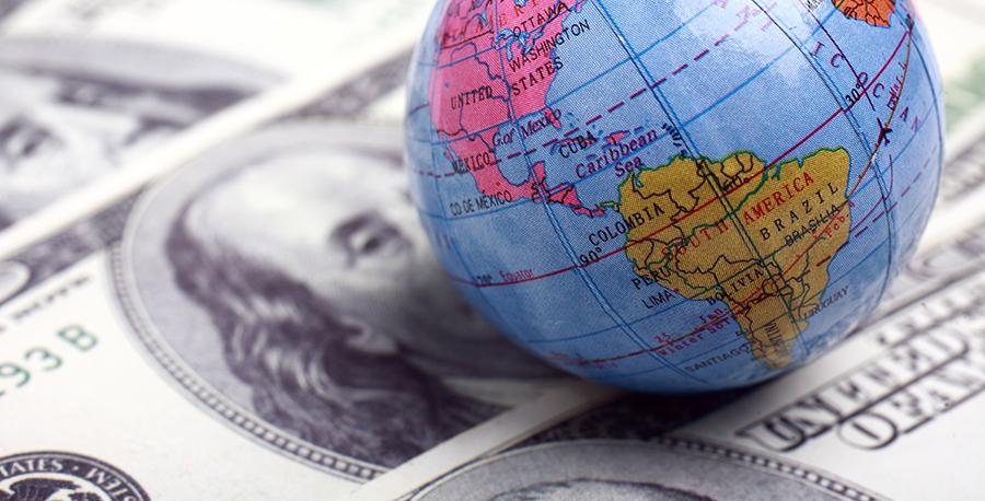 Strengthening Dollar Requires Rethinking Tech Economics