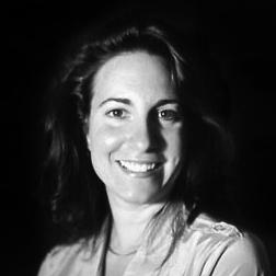 Michele Warren