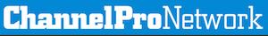 ChannelPro Network