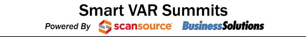 Smart VAR Summit