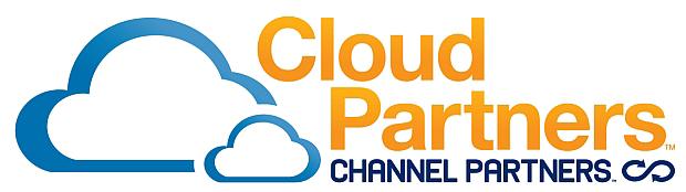 Cloud Partners logo