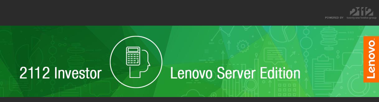 2112investor-lenovo-v2header