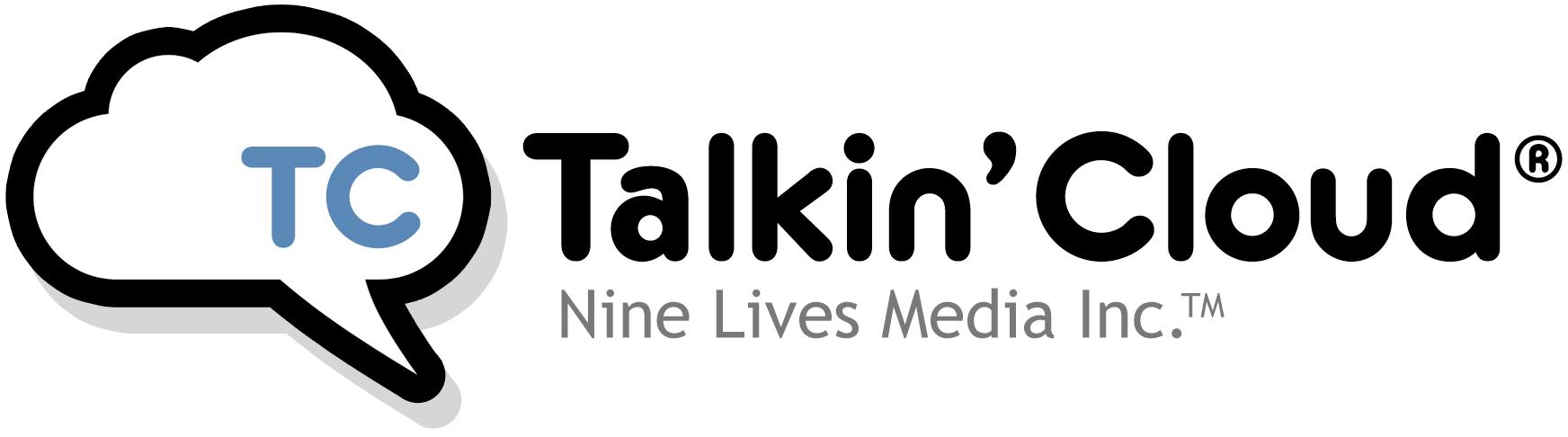 talkin-cloud-logo