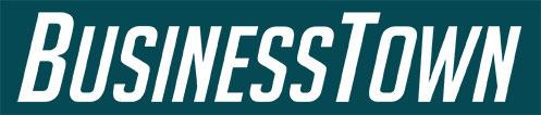 business-town-logo