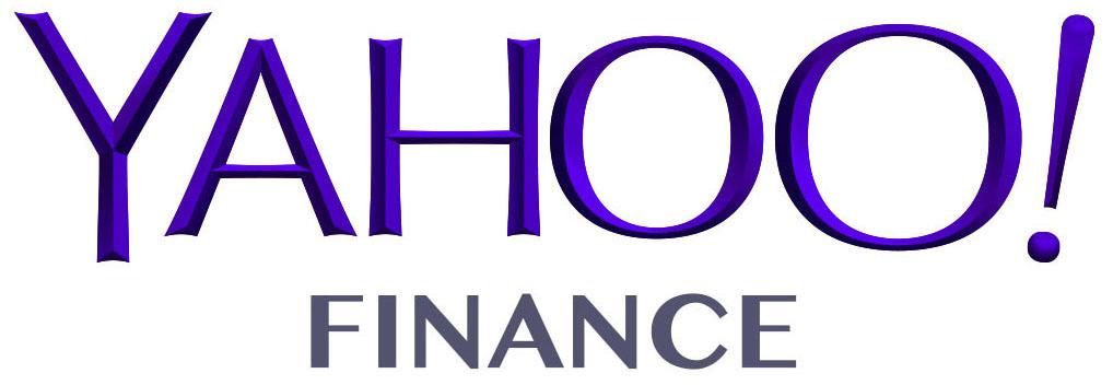 yahoo-finance_web
